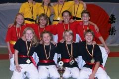 Kinderteam 2