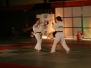 Japanische Nacht 2005