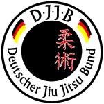 Deutscher Jiu Jitsu Bund e.V.