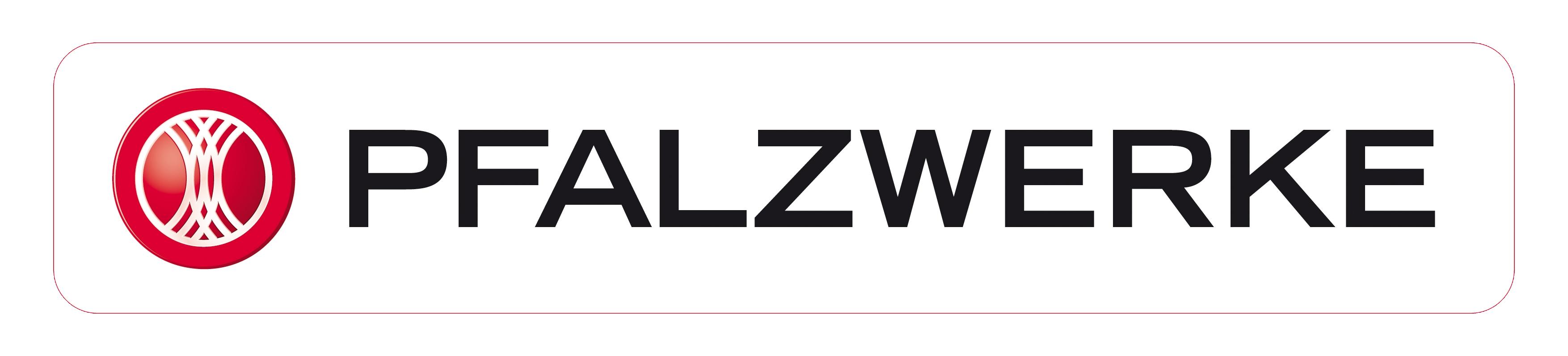Vereinssponsoring der Pfalzwerke AG