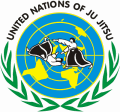 United Nations of Ju Jitsu