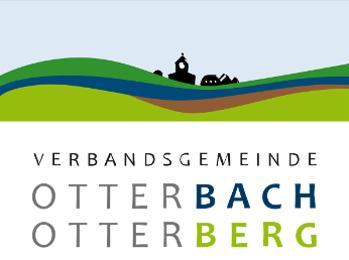 Verbandsgemeinde Otterbach-Otterberg